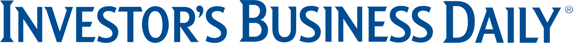 logo for Investors Business Daily