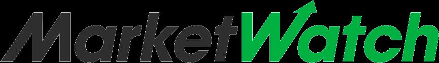 logo for Market Watch