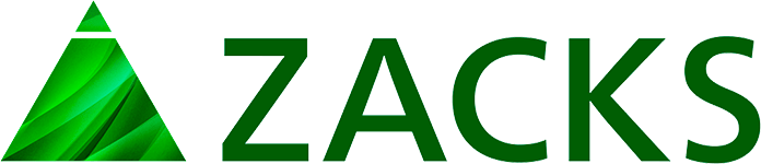 logo for Zacks Investment Research